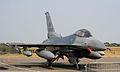 F-16 USAF, september 01, 2012.jpg