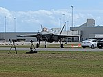 F-35A (33632809848).jpg