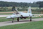 F-5F Swiss Air Force (27704652071).jpg