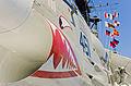 F-8 Crusader museum aircraft 2.jpg
