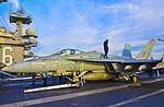 F-A-18E Super Hornet VFA-137 (13908697603).jpg