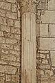 F10 50 Notre-Dame et St-Christophe de Saint-Christol.0042.JPG