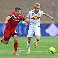 FC Admira Wacker Mödling vs. FC Red Bull Salzburg (Cup) 2017-04-26 (113).jpg