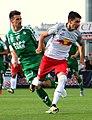 FC Liefering gegen WSG Wattens (28. Juli 2017) 38.jpg