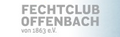 FC Offenbach.png