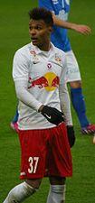 FC Red Bull Salzburg SV Grödig 47.JPG