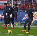 FC Red Bull Salzburg gegen SK Sturm Graz (Bundesliga) 10.JPG