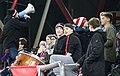 FC Red Bull Salzburg gegen SV Mattersburg (29. November 2017) 07.jpg