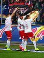 FC Red Bull Salzburg gegen WAC (2015) 19.JPG