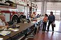 FEMA - 12771 - Photograph by Liz Roll taken on 04-26-2005 in Pennsylvania.jpg