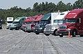 FEMA - 13900 - Photograph by Leif Skoogfors taken on 07-13-2005 in Florida.jpg