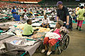 FEMA - 14508 - Photograph by Andrea Booher taken on 09-02-2005 in Texas.jpg