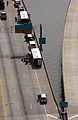 FEMA - 14949 - Photograph by Jocelyn Augustino taken on 08-30-2005 in Louisiana.jpg