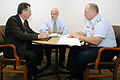 FEMA - 15336 - Photograph by Barry Bahler taken on 09-13-2005 in District of Columbia.jpg