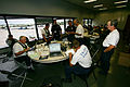 FEMA - 15918 - Photograph by Bob McMillan taken on 09-24-2005 in Texas.jpg