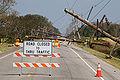FEMA - 16193 - Photograph by Robert Kaufmann taken on 09-27-2005 in Louisiana.jpg