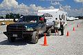 FEMA - 16500 - Photograph by Win Henderson taken on 10-01-2005 in Louisiana.jpg