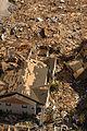 FEMA - 17186 - Photograph by John Fleck taken on 10-04-2005 in Mississippi.jpg