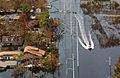 FEMA - 19101 - Photograph by Jocelyn Augustino taken on 09-01-2005 in Louisiana.jpg