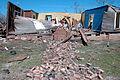 FEMA - 28873 - Photograph by Mark Wolfe taken on 03-05-2007 in Alabama.jpg