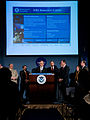 FEMA - 34004 - National Response Framework roll out in Washington, DC.jpg