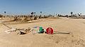FEMA - 38600 - Sand covered street in Texas.jpg