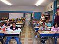 FEMA - 40044 - Beethoven Elementary School Class prepares for emergencies with the STEP program..jpg