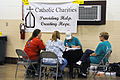 FEMA - 44073 - Charitable Organization at Yazoo County Disaster Center.jpg