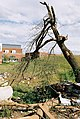 FEMA - 5125 - Photograph by Jocelyn Augustino taken on 09-25-2001 in Maryland.jpg