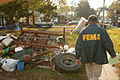 FEMA - 8492 - Photograph by Andrea Booher taken on 09-23-2003 in Virginia.jpg