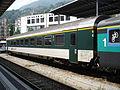 FFS A 50 85 10-95 139-7 Locarno 290608.jpg