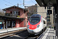 FFS ETR610014 Zuerich Leimbach 120415 EC30017.jpg