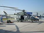 FIDAE 2014 - AW139M - DSCN0516 (13495134374).jpg