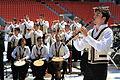 FIL 2014 - CNB Grade I - Bagad Elven - 9272.JPG