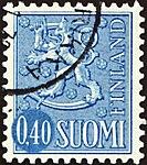 FIN 1967 MiNr0618II pm B002.jpg