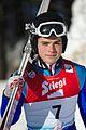 FIS Nordic Combined Continental Cup Eisenerz 2017 Ludvik Braathen DSC 1856.jpg