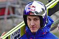 FIS Ski Jumping World Cup 2014 - Engelberg - 20141221 - Gregor Schlierenzauer.jpg