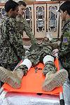 FOB Clark ANA TMC medical drill 131005-A-OS291-180.jpg
