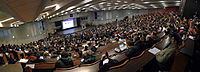 FOSDEM'12 - Opening Talk.jpg