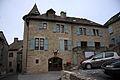 FR48 Le Bleymard Mairie 01.JPG