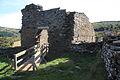 FR48 Saint-Julien-du-Tournel Château du Tournel 25.JPG
