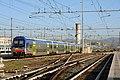 """FS Trenitalia pBH 50 83 26-78 """"Vivalto"""" (50835078723).jpg"""
