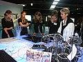 FT KSTBB 2008 Science-Preis Europa-Park Rust.jpg