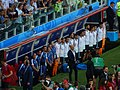 FWC 2018 - Group D - ARG v ISL - Photo 036.jpg