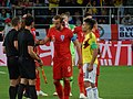FWC 2018 - Round of 16 - COL v ENG - Photo 062.jpg