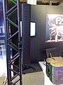 FZ Audio FZ1203ATW, Expomusic 2010.jpg