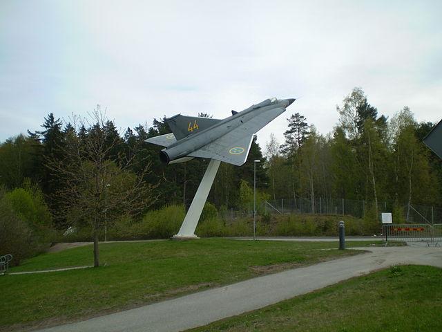 Boat - Hassl - Asp - Tross | Visit Blekinge