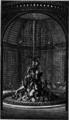 Fable 12 - Le Combat des Animaux - Perrault, Benserade - Le Labyrinthe de Versailles - page 71.png