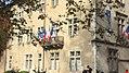 Facade de l'hôtel de ville d'Aix-les-Bains.jpg