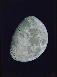 Image Result For John Byrom Wikipedia